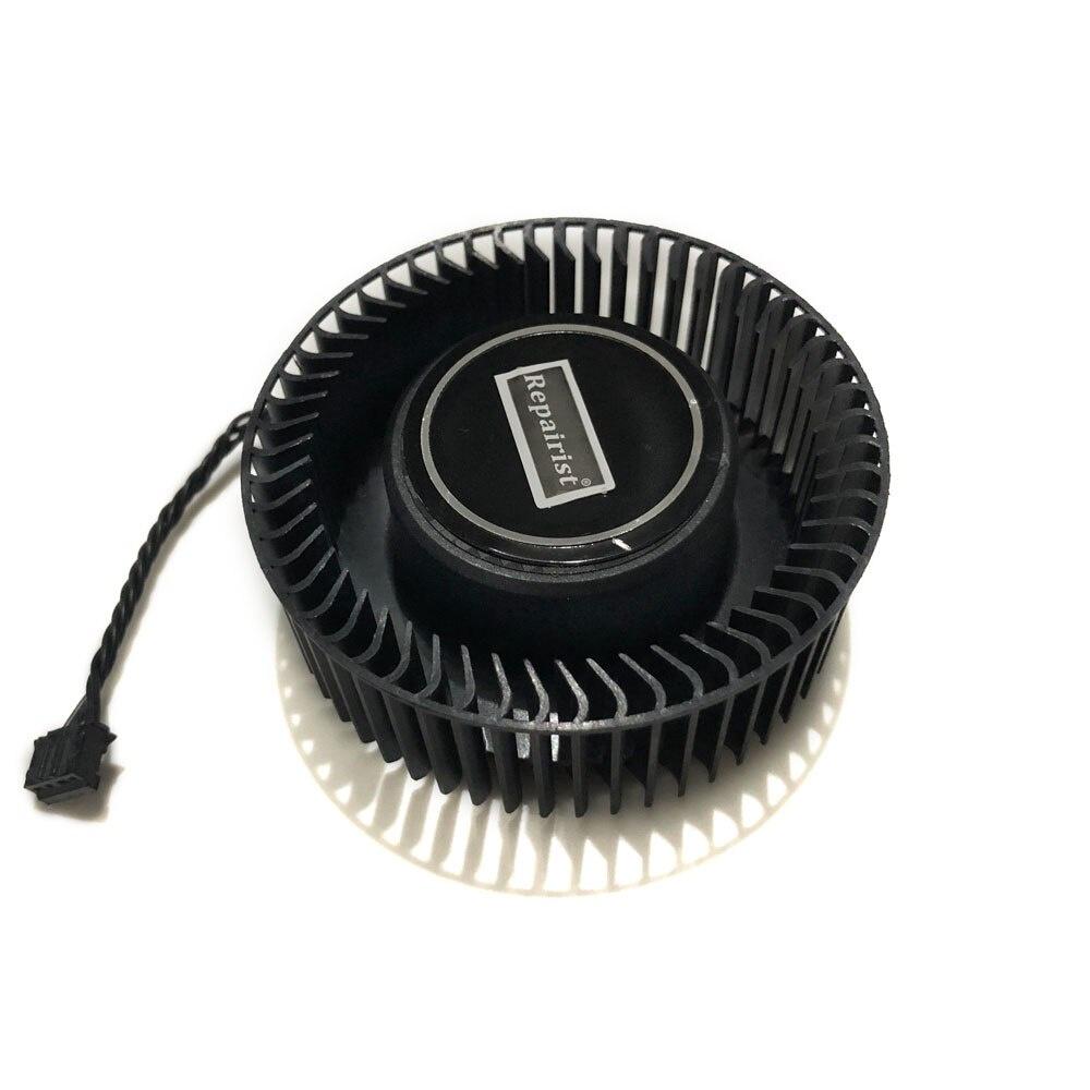適用於 MSI GeForce GTX1080 GTX 1080Ti GTX1070Ti 創建者版圖形卡的 Gtx108