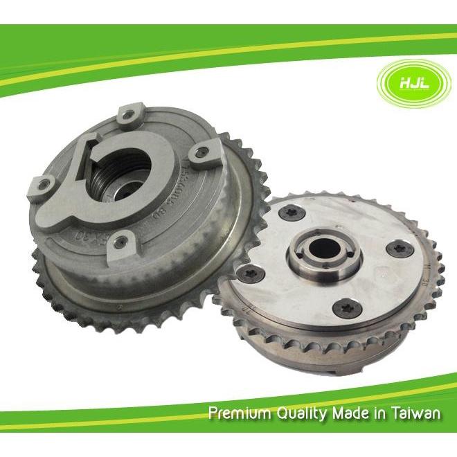 凸輪軸排氣 VVT 齒輪 適用 MINI 范德 COOPER R56-R61 N12 N16 N18 1.6L