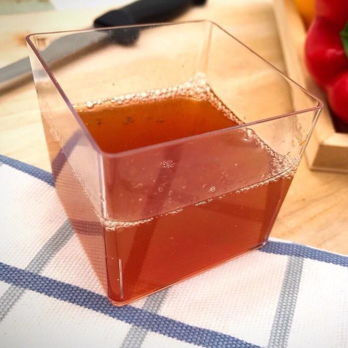 黃正宜生酮餐 無糖甜辣醬