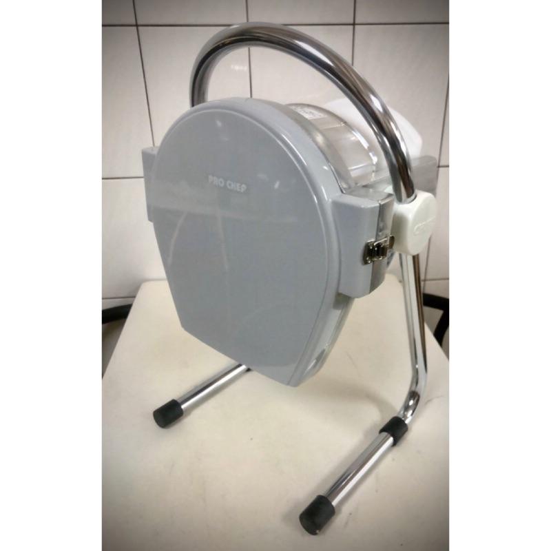 日本🇯🇵 CHUBU高麗菜切絲機/切菜機/電動切菜機/削菜機/高麗菜刨絲機