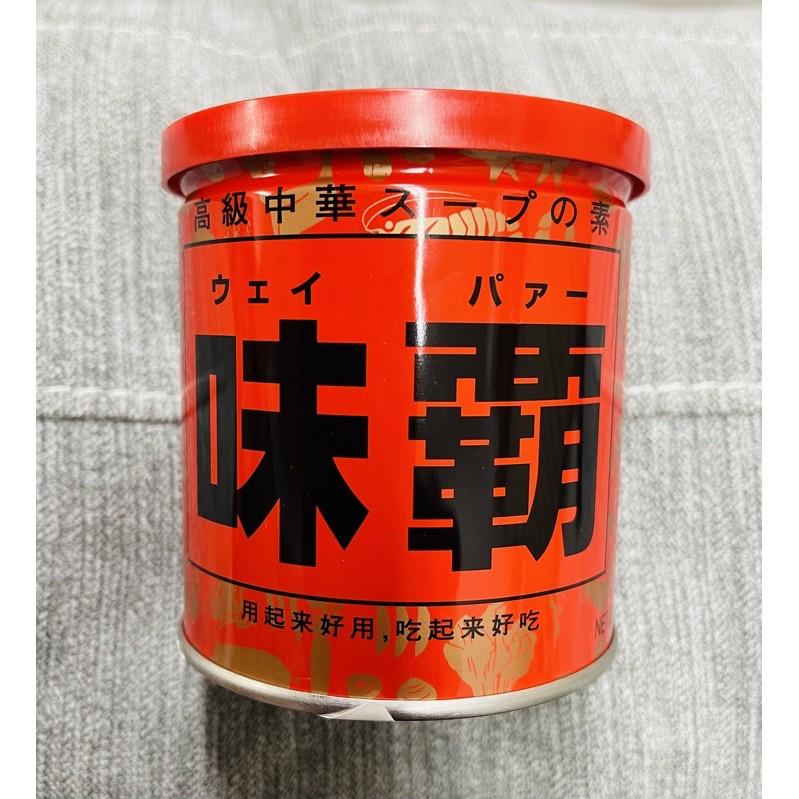 日本 味霸 高湯 調味料 調味粉 高湯粉 250g/500g