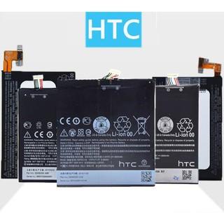 ★ 貝特律★ 台灣現貨 全新 HTC One Max 803s 內置電池 B0P3P100 嘉義縣