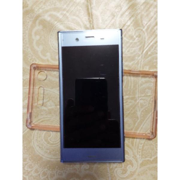 SONY XPERIA XZ1 G8342 二手機  4G/64G