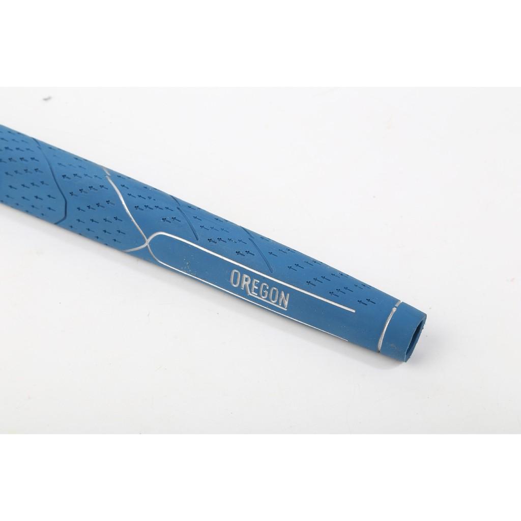 廠家批發高爾夫球桿套握把橡膠推桿握把高爾夫配件高爾夫球握把