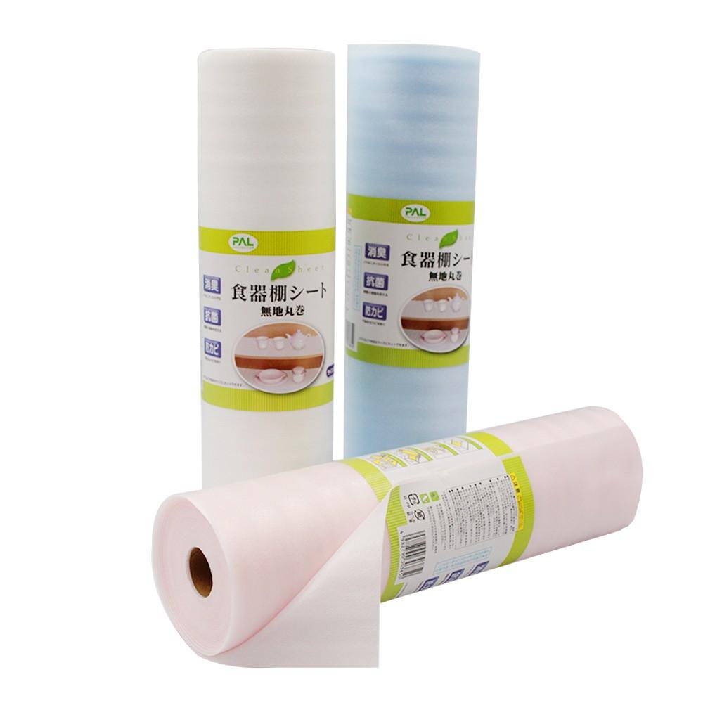 【日本SEIWA PRO】抗菌消臭多功能防塵墊 - 共3色《泡泡生活》