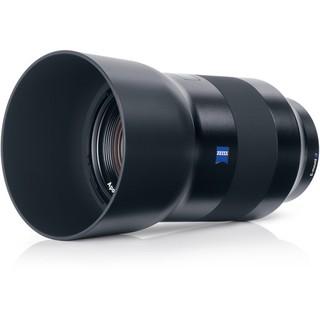 Zeiss 蔡司 Batis 135mm F2.8 2.8/ 135 for SONY E-mount 平行輸入 光光相機