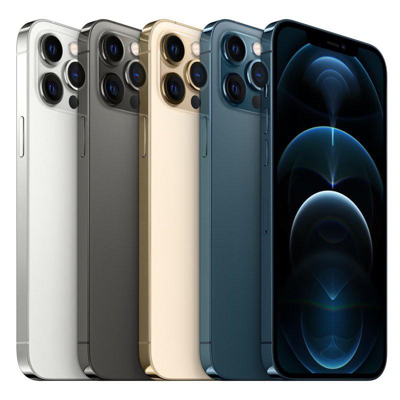 🐑全新未拆🐑蘋果 Apple iPhone 12 Pro (6.1吋) 128G 256G台南永康可自取