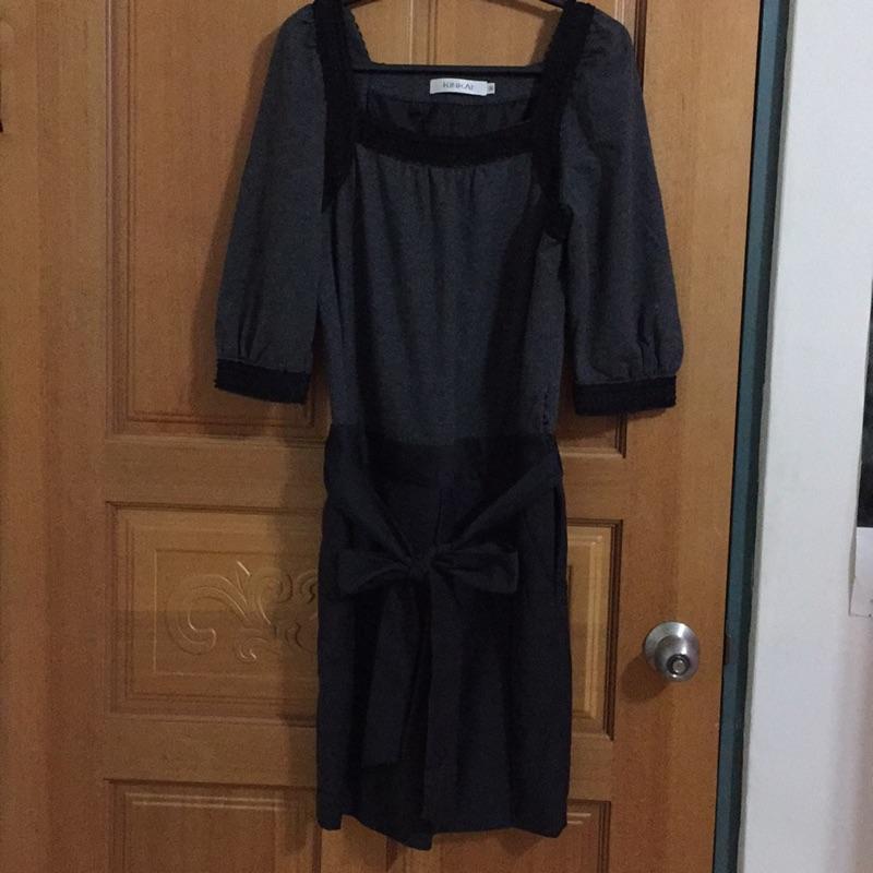 專櫃洋裝M號
