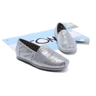 Toms 經典款女鞋❤️ 新北市