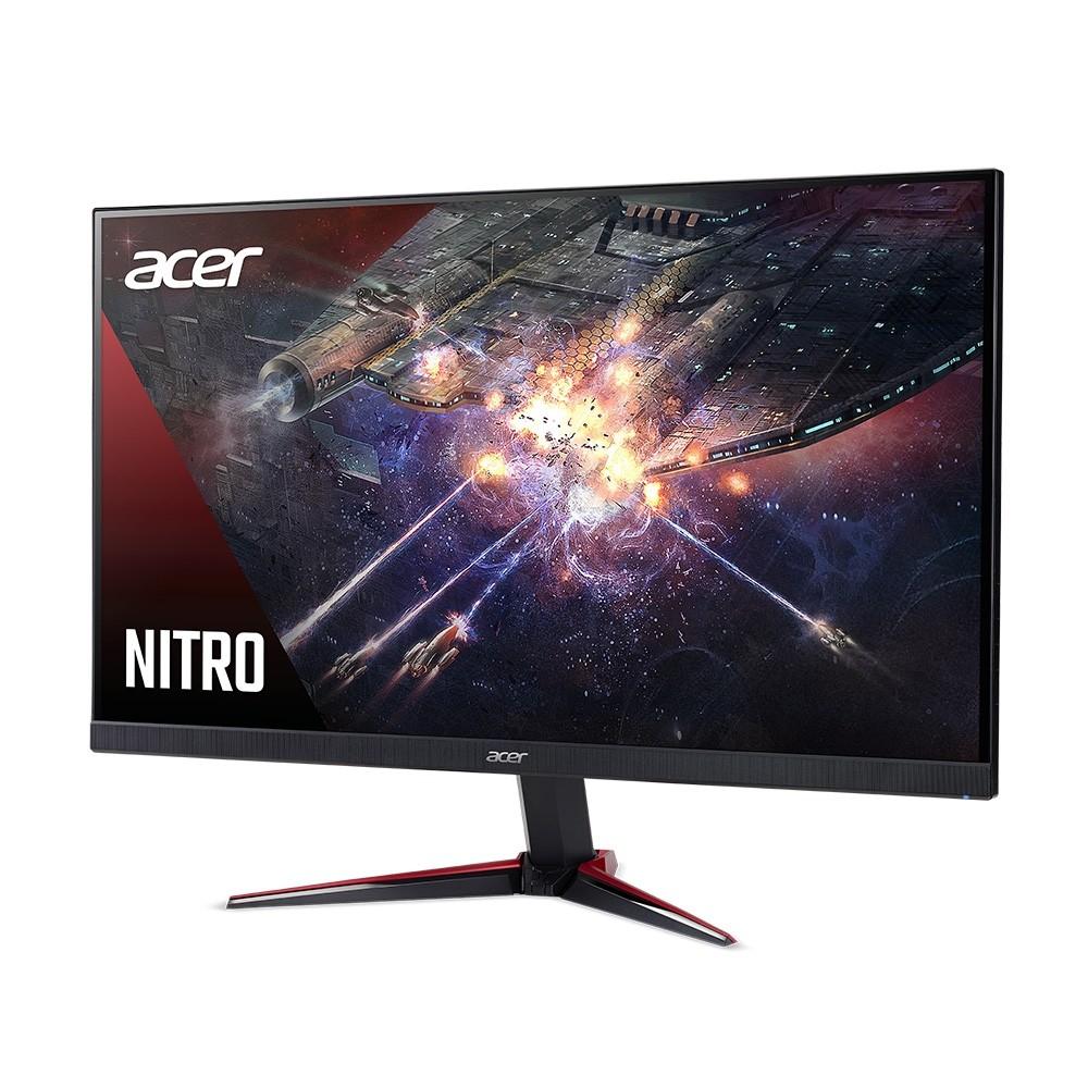 【宅配免運】Acer VG270 S 27型IPS電競螢幕 FHD 165Hz/內建喇叭 下標前請先與賣家確認貨量