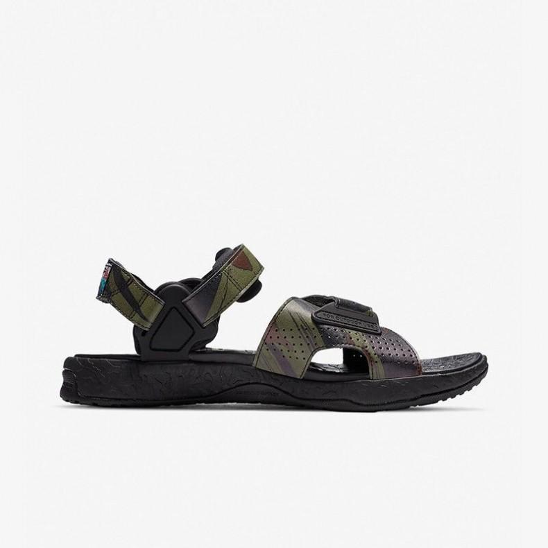 ✧△✾Nike/NIKE男鞋ACG 夏季新款Air Deschutz休閑運動涼鞋 CZ3776-001