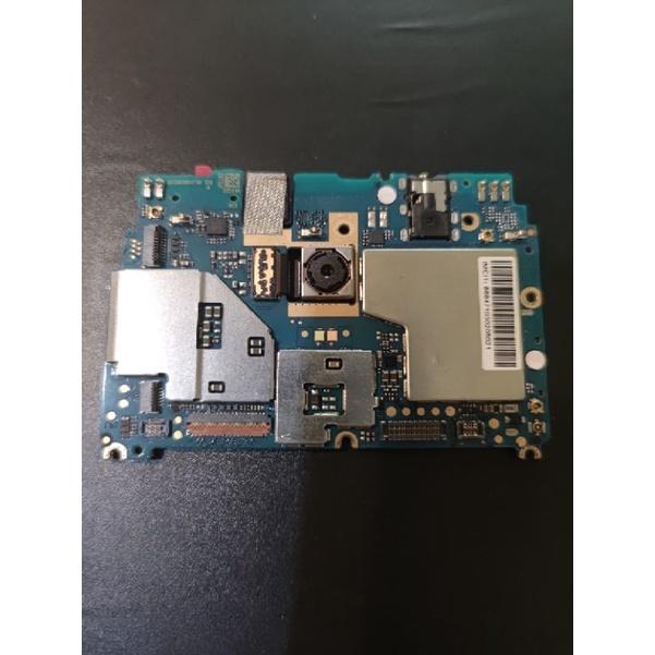 小米 紅米 Note4X 原廠 手機 拆機 零件 主機板 機板 3G / 32G ROM