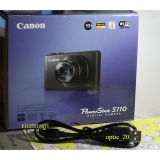 全新Canon USB傳輸線 G7X MARK II 860IS Ixus 60 SX230 A3400 Ixus 160 6D Ixus 180