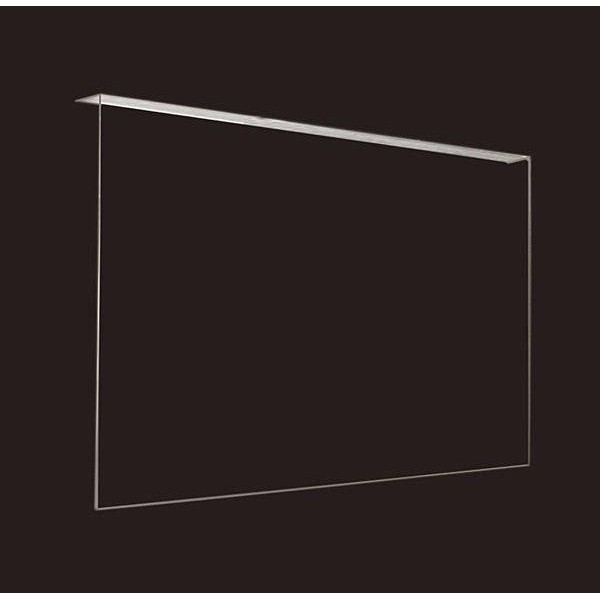 "§ SH-SHOP §液晶電視/LCD LED 55吋 壓克力 保護鏡/護目鏡 TCL 55"" 4K 顯示器55P715"