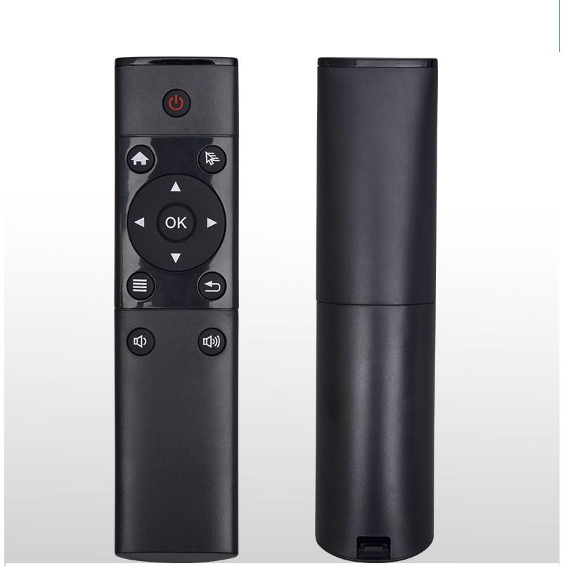 現貨 USB 2.4G 安卓 遙控器 安卓導航 鴻海 便當 Bandott 小米 安博 MOD 4K 免設定 當天寄出