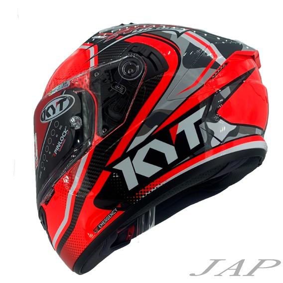 KYT NFR 36彩繪 NFR 內襯可拆 內墨片 全罩安全帽 雙D扣 《買就送好禮3選一》