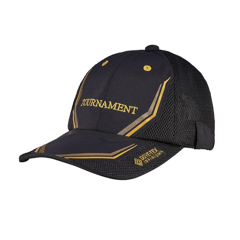 源豐釣具 DAIWA 20年新款 TOURNAMENT GORE-TEX 防水透濕 釣魚帽 帽子 DC-19020T