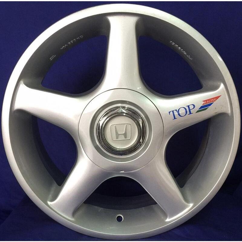 全新 15吋RACING DYNAMICS複合孔鋁圈 4孔100 4孔114.3 8H【益和輪胎】
