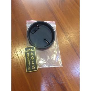 太和工房TR55 濾茶網負離子水壺 1000ml 濾水蓋 臺北市