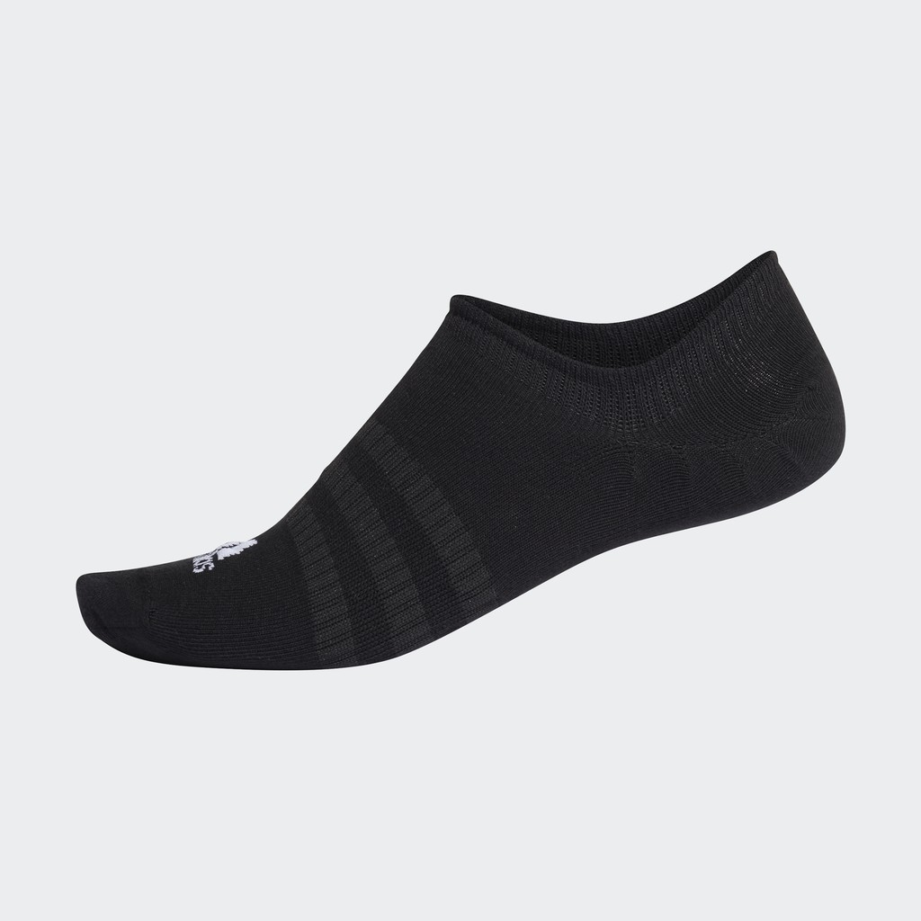 adidas 隱形襪 男/女 DZ9411