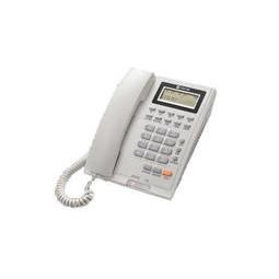 東訊TECOM AP-3303(AP3303)顯示型電話單機※含稅※