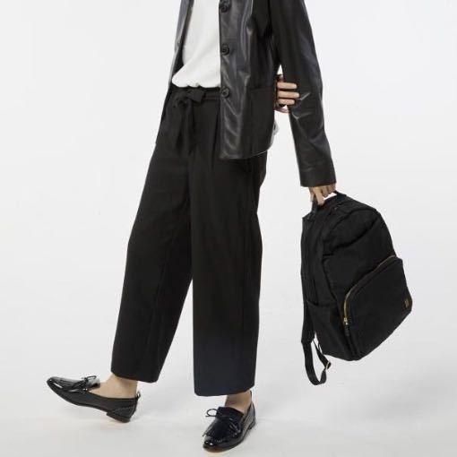 ☆SUMDEX☆人體工學設計 高級後背包 網路最低價 經典 商務 後背包 都會 時尚 平板包 筆電包 783BK 黑色