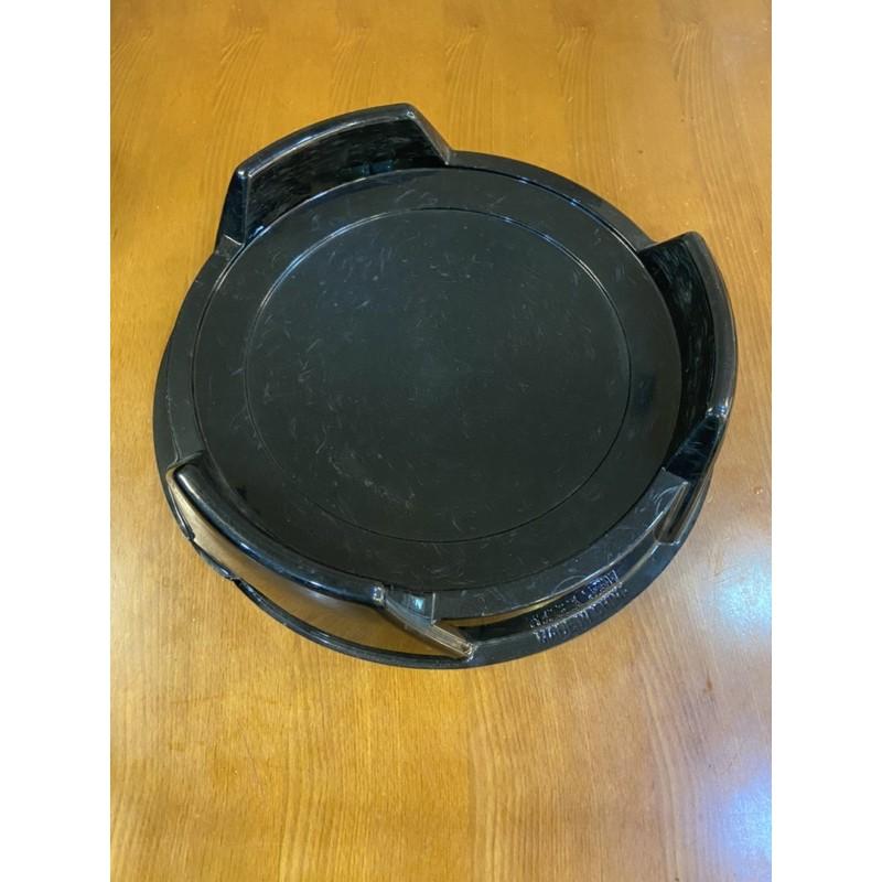 戰鬥陀螺鋼鐵奇兵 正版 二手 戰鬥盤 黑盤 透明盤 鋼鐵世代戰鬥盤
