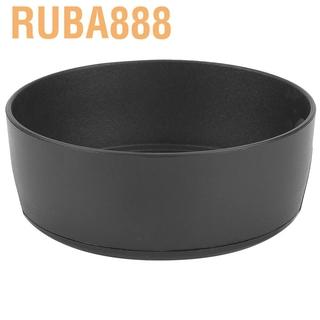 Ruba888 佳能EF 28mm f2.8的EW-65ⅡEW-65 II保護鏡遮光罩