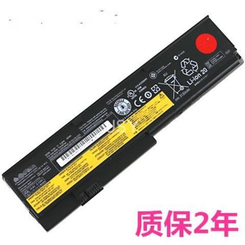 """~*電池dyt169JSYIBM聯想ThinkPad電池 X220i X220 x201i X220s X220i x"