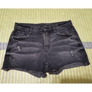 (二手)AD:LIB and Denim 牛仔短褲 桃園市