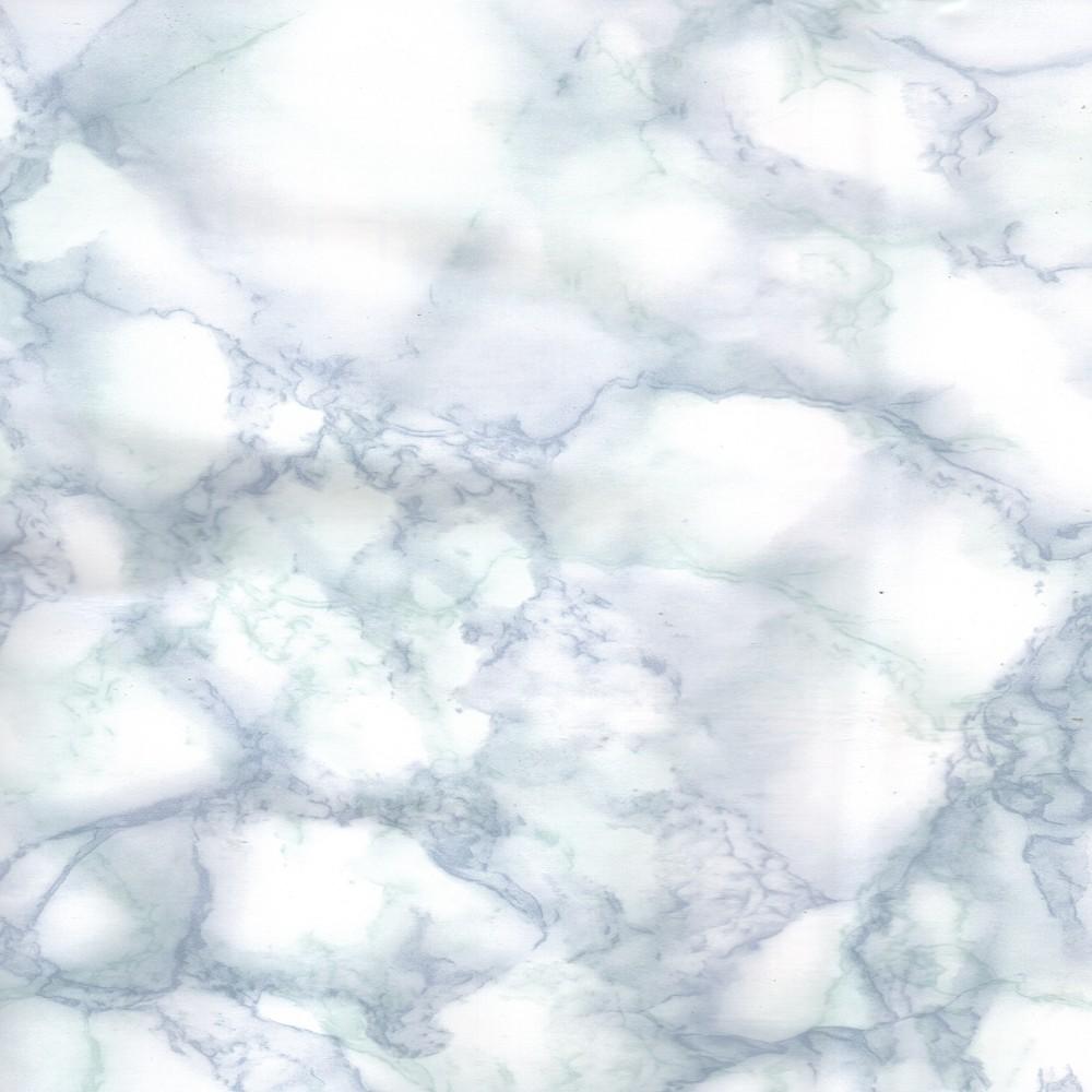 德國ALKOR 裝飾自黏貼布 45cmX200cm 藍石紋