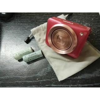 Canon N2 原廠公司貨 非 N N100 G1 G2 EX1 EX2 桃園市