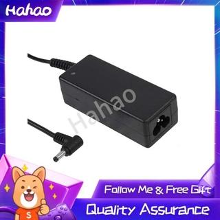 Hahao 45w 19v 2.37a 電源適配器 4.0 X 1.35mm 適用於 Asus Vivobook S15