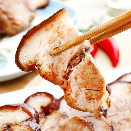 【大嬸婆冰糖酒粕】醬滷蹄膀肉(200G/包)