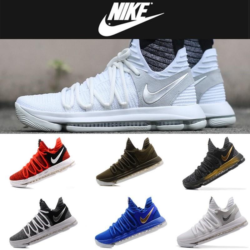 huge discount 1bcbb 74b65 S.G NIKE KOBE A.D. After Death 冷灰籃球鞋科比陳建州實穿852427-010   蝦皮購物
