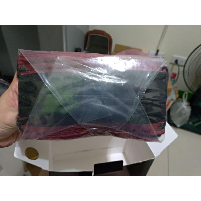 台灣製造 可安 淨新 善存 上好 涔宇 睿昱 撞色  成人平面口罩 醫療級 雙鋼印 10入 25入