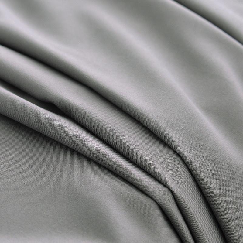 ₪❁🌳熱銷🌿防水保潔墊 單人 雙人 加大6面全包特大 天絲防水保潔墊 防水 床包 枕頭套 枕套 防尿床