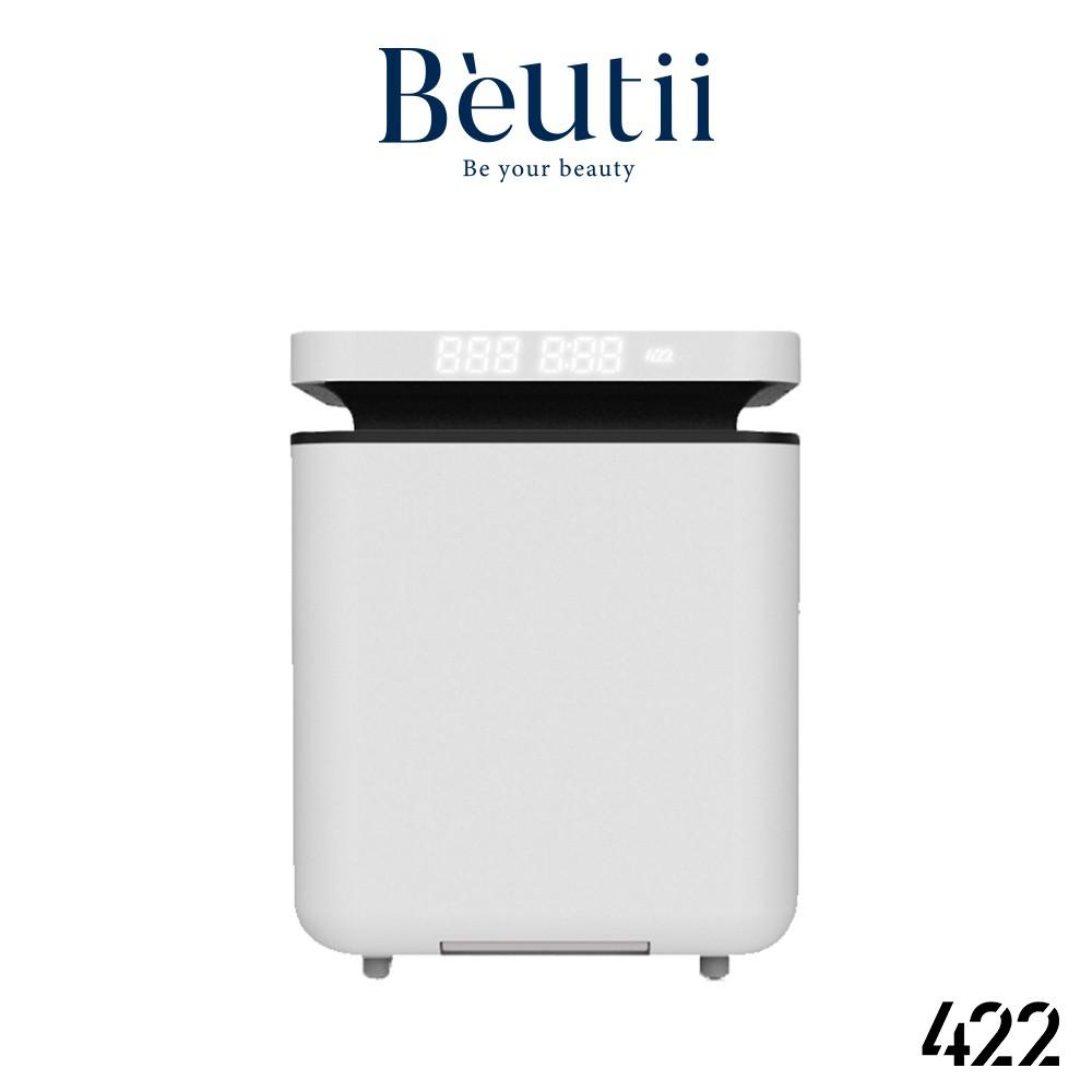 韓國 422Inc 7L 氣炸烤箱 保固一年 台灣公司貨 Beutii