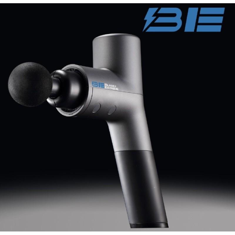 G1 - Air氣循式震動按摩槍