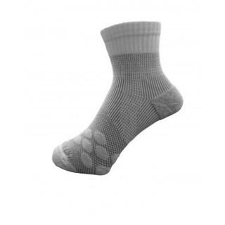 【A'SPORT】EGXtech 衣格  中統多功8字繃帶運動襪AIR #P83 桃園市