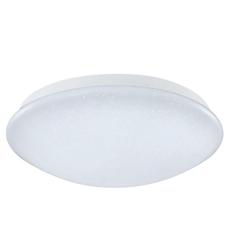 LED吸頂燈 星空42W 客廳燈/房間燈/臥室燈 保固一年/公司貨/免運 三段亮度切換 無藍光/全電壓/高亮度