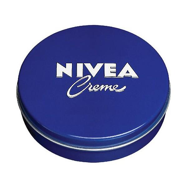 NIVEA 妮維雅 護膚霜(150ml)【小三美日】妮維雅霜 D801046