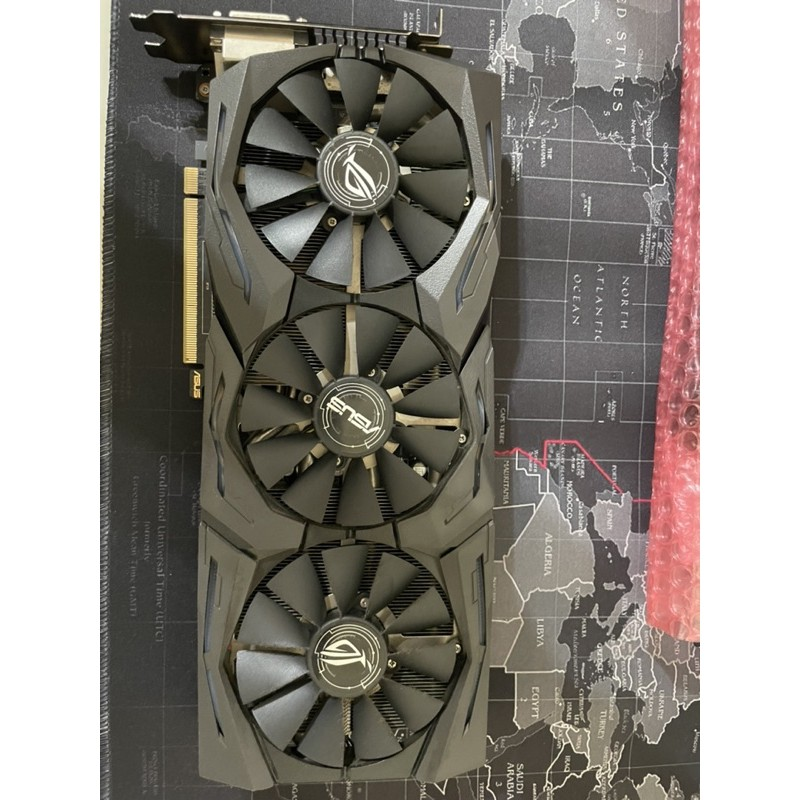STRIX-GTX1060-O6G-GAMING