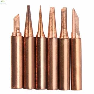 迴聲〜提示無鉛鐵 900M-T 焊接手動工具 936 /  937 /  938 /  969 /  8586 /  852D