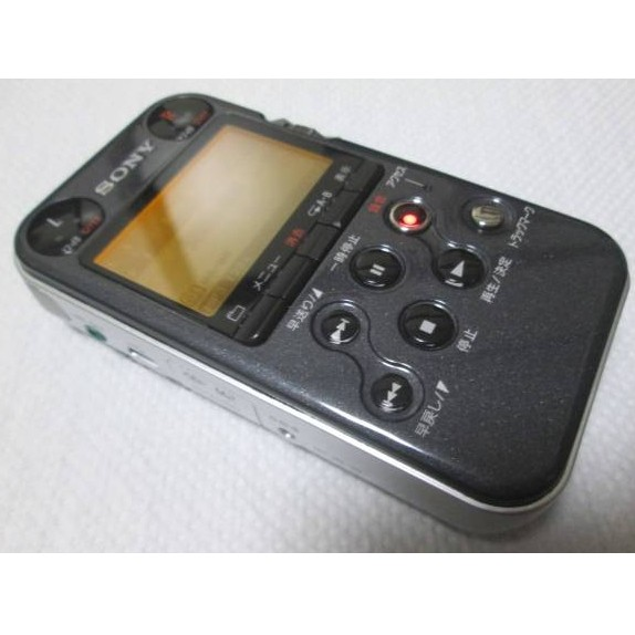 SONY PCM-M10 高階錄音筆 ICD-SX1000 ICD-SX800 ICD-SX2000 ICD-SX734