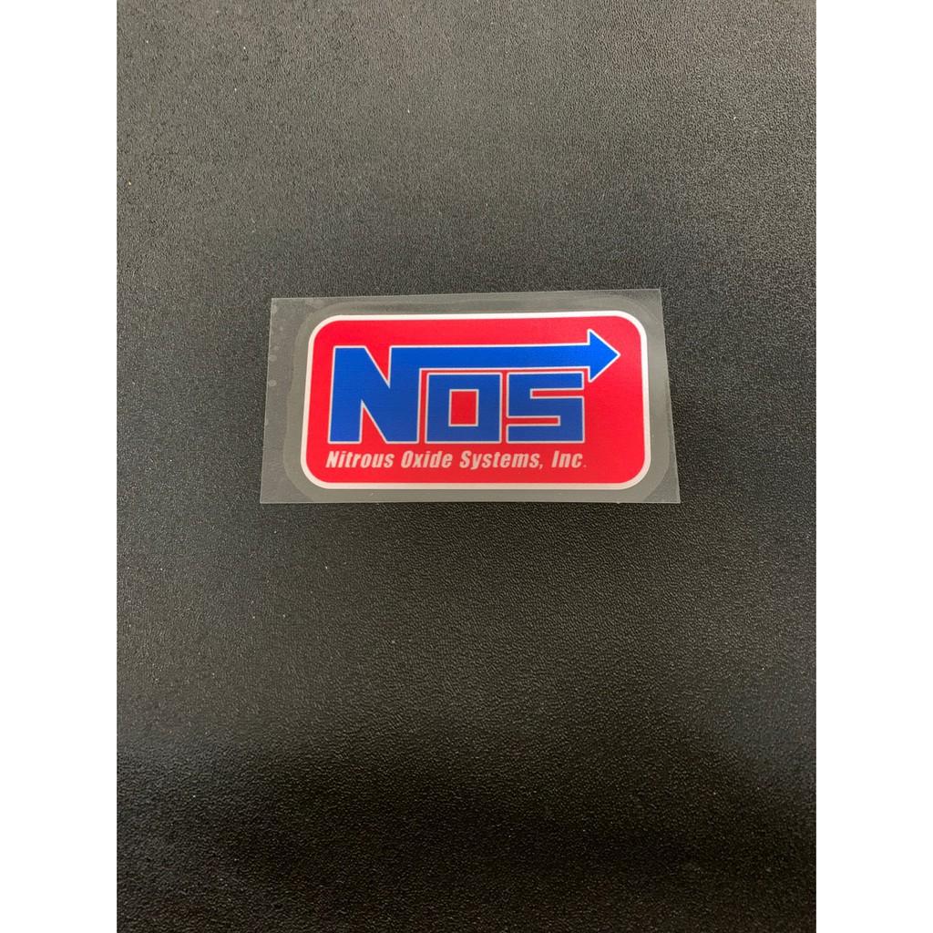 【BME】全新 Bike造型貼紙 NOS 氮氣, 電動車, 戰狼, INSKEY 22美猴王Stickers