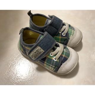 [二手]童鞋特賣出清 新北市