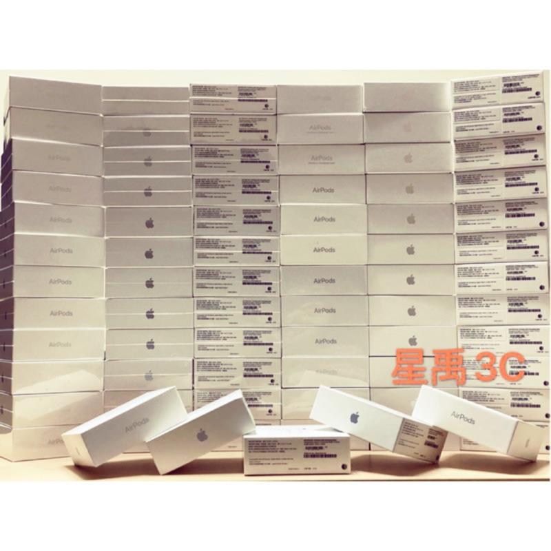[台灣公司貨] AirPods 單耳 左耳 右耳 充電盒 遺失 單賣/一整組 開立發票 請參考賣場評價