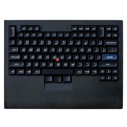 國內現貨TEX Shinobi  小紅點機械鍵盤 Thinkpad TEX藍牙機械鍵盤