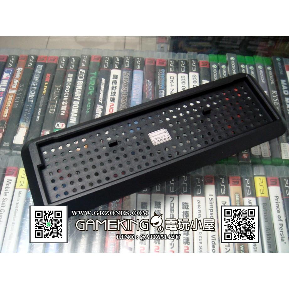 三重蘆洲電玩  - XBOX ONE X 天蠍 黑潮 專用 直立架